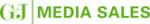 G+J International Media Sales