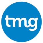 De Telegraaf Media Groep (TMG)