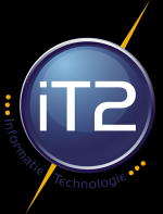 iT2 Informatie & Technology BV