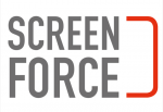Screenforce (voorheen SPOT)