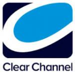 Clear Channel Nederland