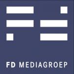 FD Mediagroep
